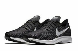 Nike Air Zoom Pegasus 35 TB Men's Athletic Running Shoes  -New in Box- S... - $89.99