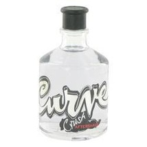 Curve Crush After Shave (unboxed) By Liz Claiborne For Men - $19.85