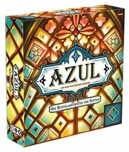 Azul - Die Buntglasfenster Von Sintra (next Move Games) - $73.09