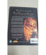 Black Crusade - The Tome of Blood Warhammer 40K RPG - $218.45