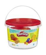 New Play-Doh Picnic-Themed Bucket Model:23060891 - $12.86