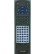 Replacement Remote Control for SONY CMTEX5, HCDEX5, 147727711, RMSCEX5 - $18.99