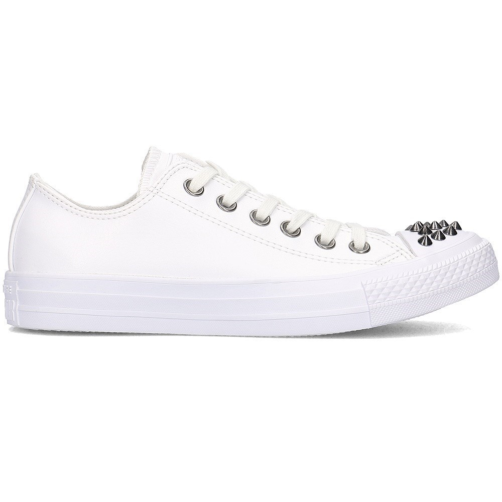 d8dc55a66126ca Converse Shoes Chuck Taylor All Star OX