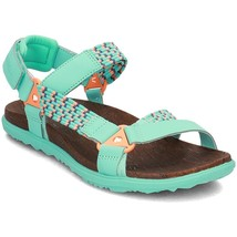 Merrell Sandals Around Town Sunvue Woven, J94152 - $131.00