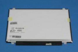 Hp Stream 14-CB Series 14-CB113WM Led Lcd Replacement 14 Hd Wxga Display New - $44.53
