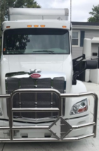 2019 PETERBILT 579 For Sale In Overland Park, Kansas 66212 Auction 89009825 image 2