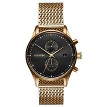 MVMT Watches | Men's | Eclipse Voyager Series | 42mm - $124.00