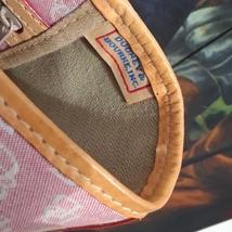 Dooney & Bourke Bucket Bag Med  - $1.874,35 MXN