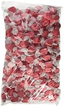 Sweet's Cinnamon Salt Water Taffy, 3 Pounds image 4