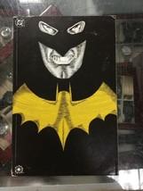 1991 Batman Master of the Future TPB DC Comics - $19.59