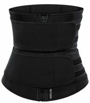HOPLYNN Neoprene Sweat Waist Trainer Corset Trimmer Belt for Women Weigh... - $23.33