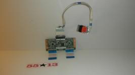 LG ST5461B03-2-C-1 T-Con Board 55LF6000-UB 55LF6090-UB 55LH5750-UB 55LH5... - $31.68