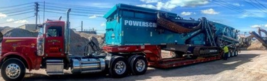 2018 POWERSCREEN CHIEFTAIN 2100 For Sale In Green Brook, New Jersey 08812 image 4