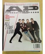 Alternative Press Magazine February 2015 - $2.97