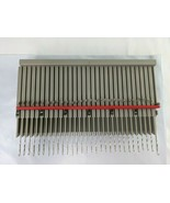 Bond Incredible Sweater Machine Replacement Part Needle Bed Extension  - $39.95