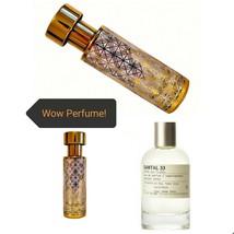 Le Labo - Santal 33 30 ml/1 Fl.Oz Eau De Parfume Exclusive Niche Perfumery - $41.48