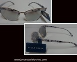 Falls creek marble frame sunglasses web collage thumb155 crop