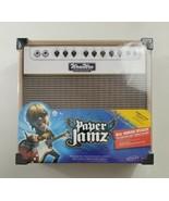 Paper Jamz Amplifier Series 1 NEW SEALED - $20.56