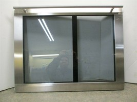 MAGIC CHEF REFRIGERATOR WINE COOLER DOOR PART # 312260100011 - $250.00