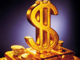 Haunted 27X Money Magnet Boost Abundance Magick 925 99 Witch CASSIA4 - $67.77