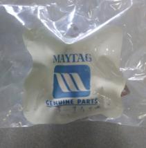 Maytag Genuine Factory Part #3-1414 Dryer Timer - $99.99