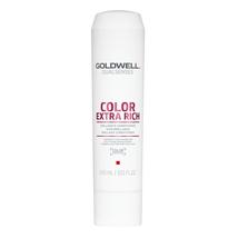 Goldwell Dualsenses Color Extra Rich Shampoo 10.1oz/ 300ml - $27.50