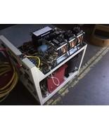 POWER TECHNOLOGIES HIGH VOLTAGE LASER BEAM POWER SUPPLY - $1,377.50
