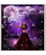 27x FULL COVEN DREAM LIGHTING PSYCHIC ORACLE RESTFUL SLEEP 97 yr old Witch  - $38.00