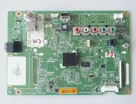 LG 60PN6500-UA Main Board EBT62899001 - $163.58