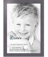 ArtToFrames 13x19 inch Tungsten Style Picture Frame, WOMBW26-443-13x19 - $29.05