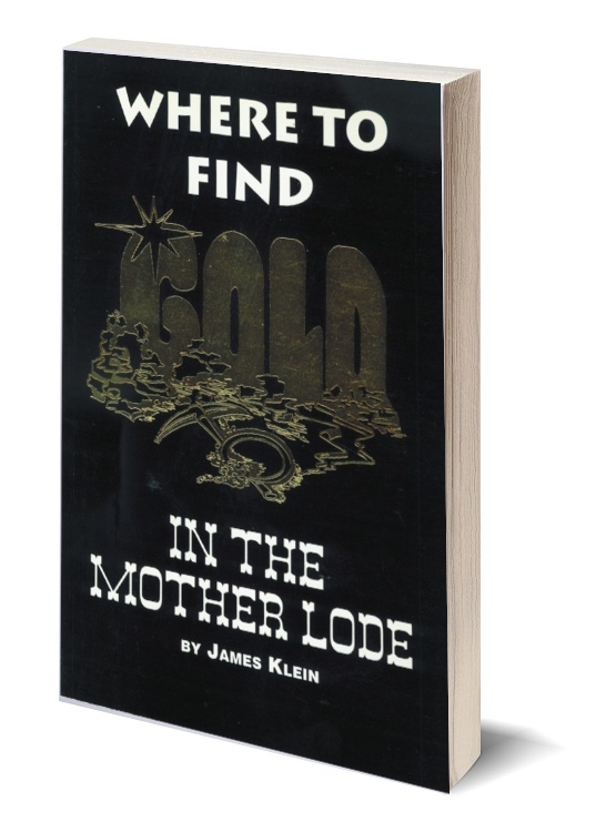 3d where to fnd gold in the mother lode