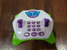 Thinkway Toys Disney Toy Story U-Command Buzz Lightyear Replacement Remote - $58.04
