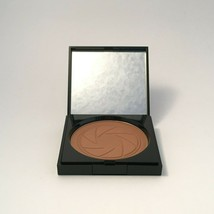 Smashbox Bronze Lights - Warm Matte - $31.77
