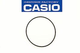 Genuine Casio O-RING GF-1000 GWF-1000 GWFT-1000 GWFT-1030 GASKET  - $7.95