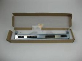 Dell 0YDR8R 2U Strain Relief Bar Kit New! - G1 - $24.99