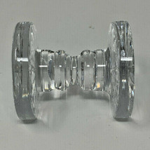 Waterford Crystal Knife Rest 19-2423 - $27.50