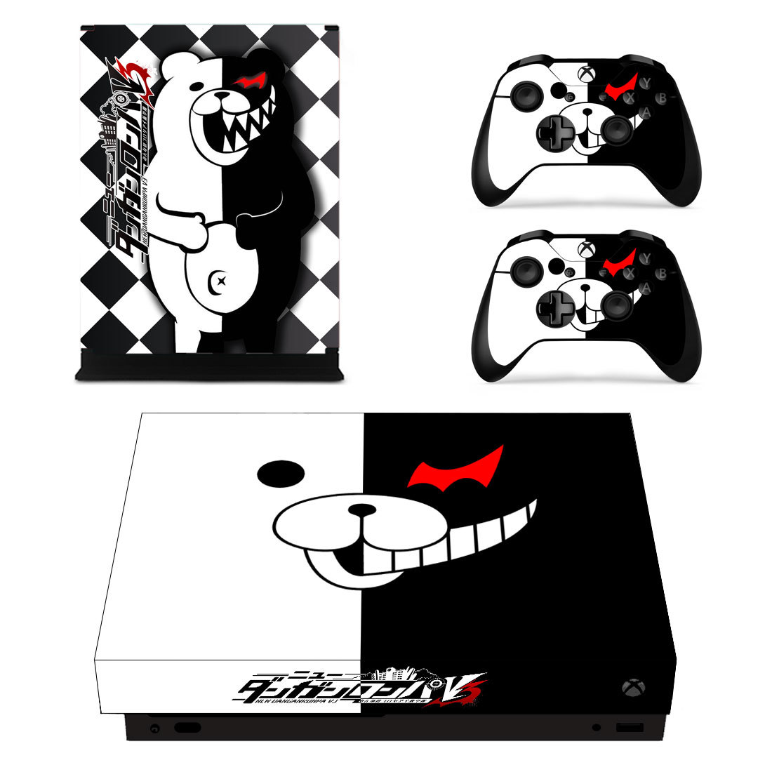 Ps4 Pro Console Skin Decal Nba Boston Celtics Vinyl Stickers Decals Covers Wrap Terrific Value Faceplates, Decals & Stickers