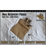 Recovery_pouch_tan_main_thumbtall