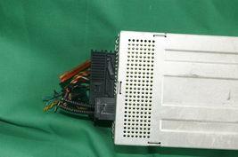BMW Top Hifi DSP Logic 7 Amplifier Amp 65.12-6 922 807 Herman Becker image 3