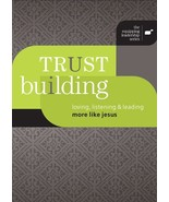 Trust Building: Loving, Listening, and Leading More Like Jesus (The Equi... - $88.72