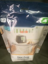Fisher & Paykel Eson Nasal Cpap Mask *LARGE* - $50.00