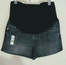 Time and Tru Maternity Shorts Size XXL 20 - $16.82