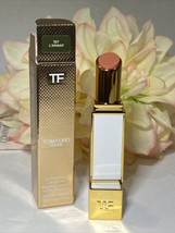 TOM FORD Soleil Ultra-Shine Lip Color Stick 107 L'amant NIB Authentic Fa... - $32.62