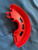 Fisher Price Take Turns Skyway 1 Replacement Ramp Piece 10-11 *NEW* ff1 - $7.99