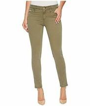 Klein Calvin Jeans Women's Skinny Fit Jean - $27.99+