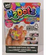 Anker Art H2DOTZ - $7.69