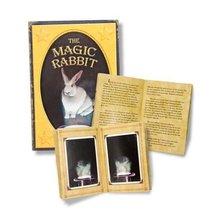 Melissa And Doug Transforming Storybook - $28.71