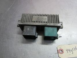 44G126 Glow Plug Control Module 2003 Ford F-250 Super Duty 6.0 1828565C1 - $40.00