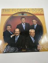 The Florida Boys - Keep Rolling On - Gospel Vinyl LP Record Album R1 - £5.68 GBP