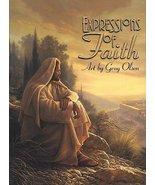 Expressions of Faith Olsen, Greg - $2.00